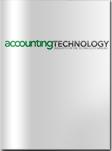 accountingtechnology