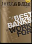 americanbankermagazine