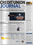 creditunionjournal