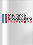 insurancebroadcasting