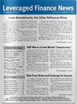 leveragedfinance