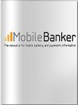 mobilebanker