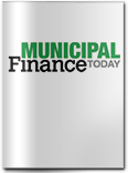 municipalfinancetoday