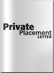 privateplacementletter