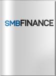 smbfinance
