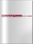 structuredfinancenews
