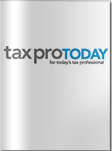 taxprotoday